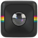 Polaroid Cube+ HD Lifestyle Actioncamera Black - OBS Fyndvara klass 2
