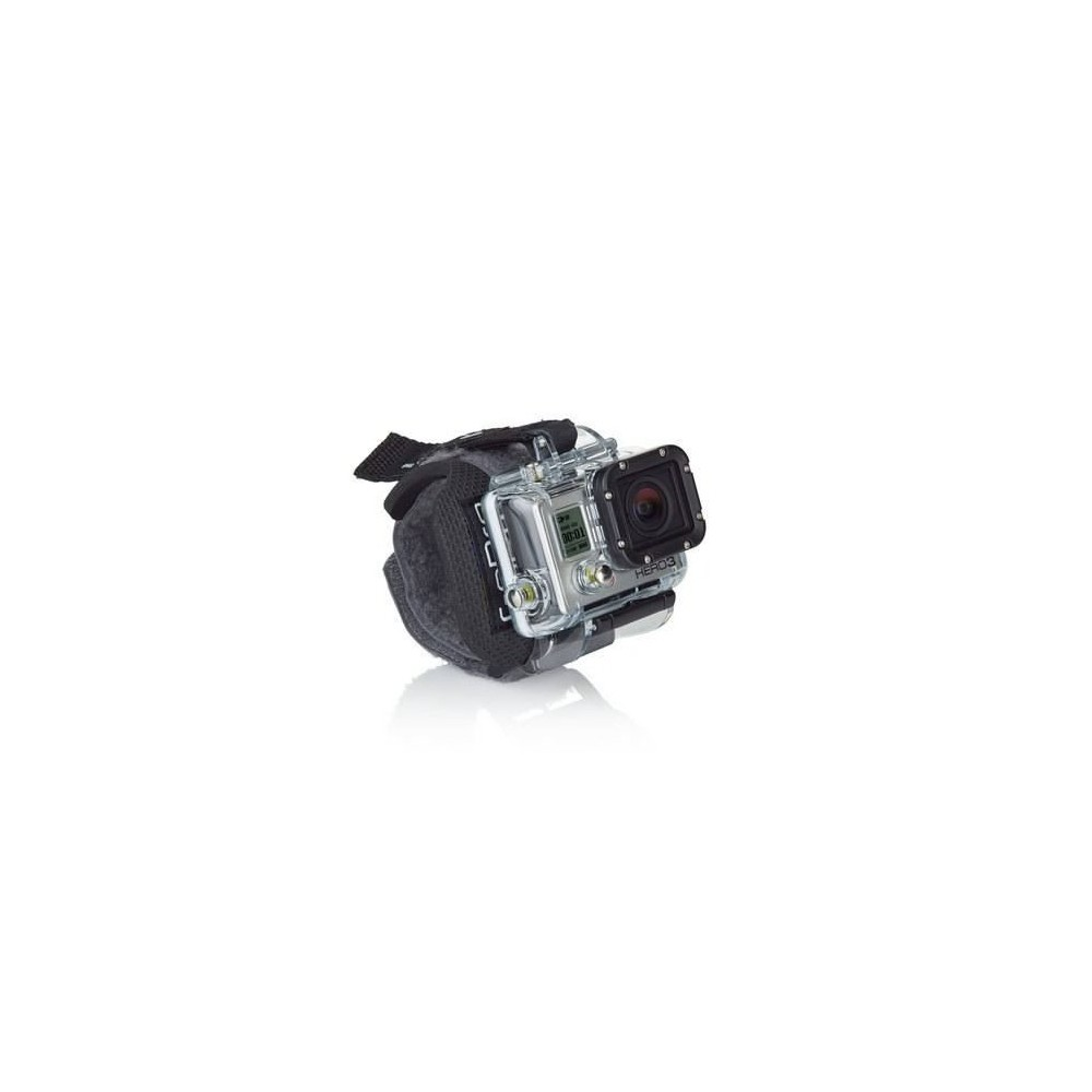 GoPro Wrist Housing (HERO4/3+/3)