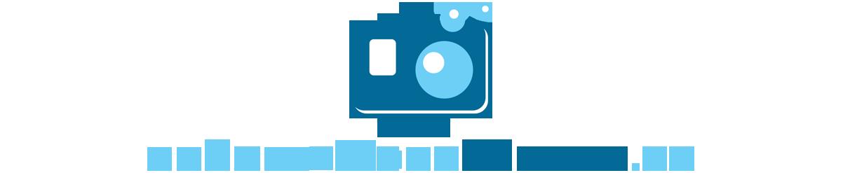Undervattenskamera.se header image